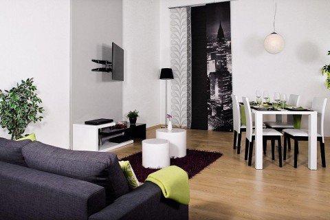 Wie erkenne ich, ob eine TV Wandhalterung montagefreundlich ist?