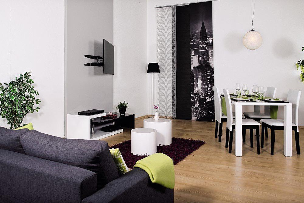tv wandhalterungen im vergleich die top tipps hier top finders. Black Bedroom Furniture Sets. Home Design Ideas