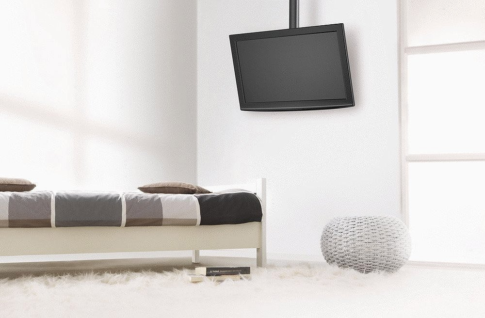 TV Deckenhalterung - Das müssen Sie wissen! › TOP finders